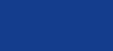 Abacus Dental - Logo