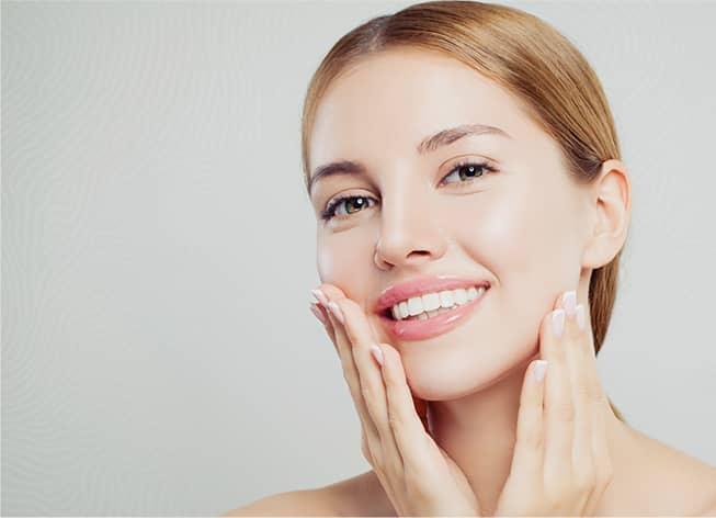 Treatment - Abacus Dental